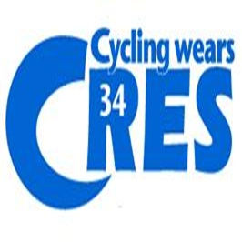 Logo_cycling_wears SITE