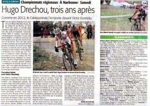 Article-Midi-Libre-2015_12_06