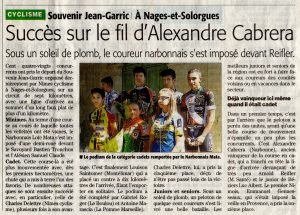 Article-Midi-Libre-2016_07_26