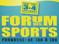 forum_sports_04