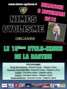 la-bastide-2016-page-001