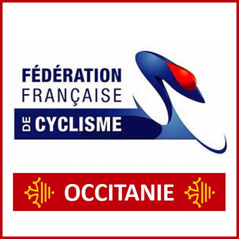 FFC-OCC