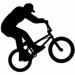 SECTION BMX RACE